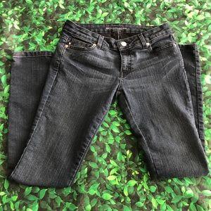 Michael Kors jeans | denim | size 2 | dark wash